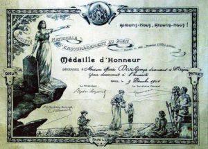 Diplome-Marie-Deschamps-1906-800