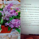Magnetisme-fleurs-remerciements-1200x800